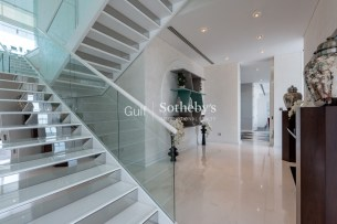 4 Bedroom Penthouse in DIFC, ERE, 1.3