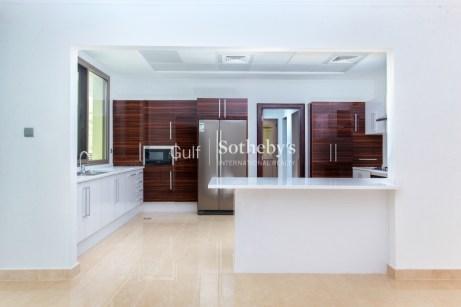 4 Bedroom Villa in Dubailand, ERE, 1.4