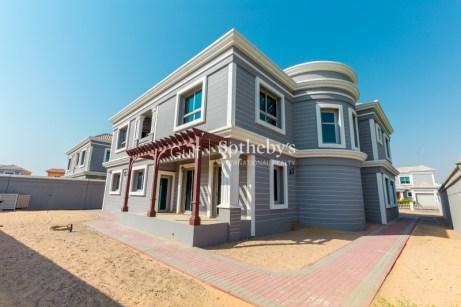 5-bedroom-villa-in-dubailand-ere-1-5