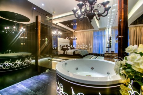 3 bedroom apartment for sale in Dubai Marina