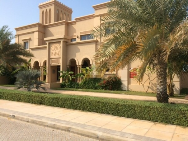 7 bedroom villa for sale in Palm Jumeirah, Dubai