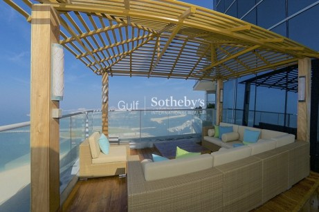 5-bedroom-penthouse-in-dubai-marina-1-4