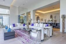 7 bedroom villa in Emirates Hills, 1.5