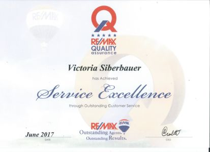 2017-06 Service Excellence