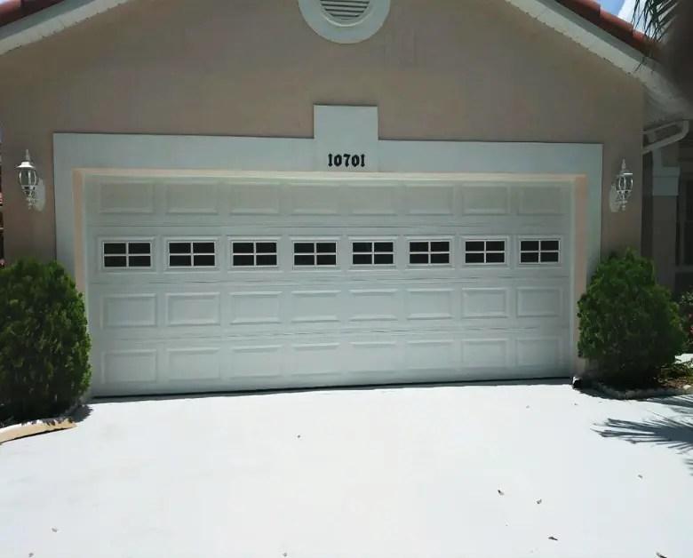 Impact-Garage-Doors-property-4