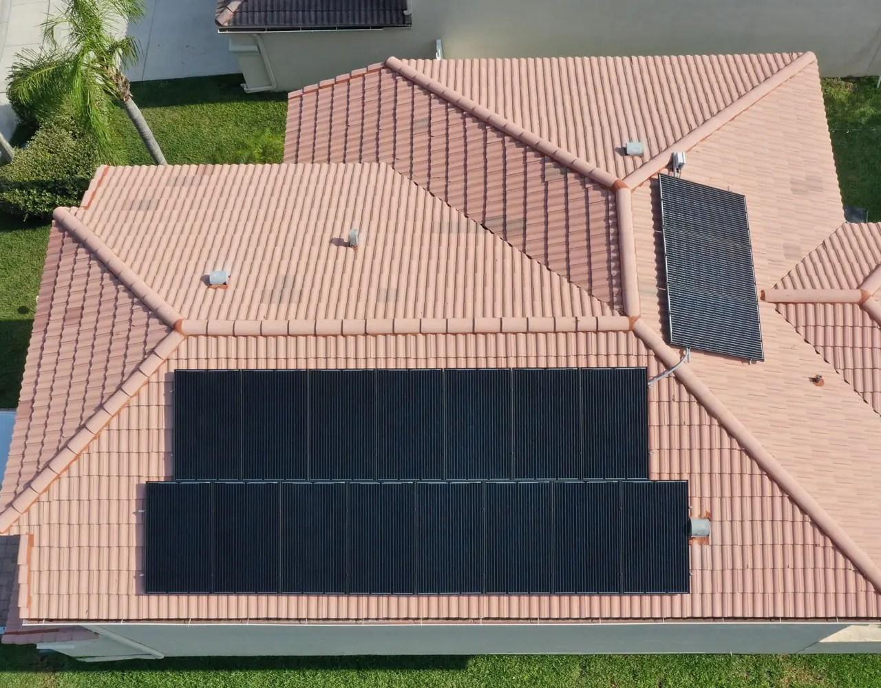 Solar-Galery-2