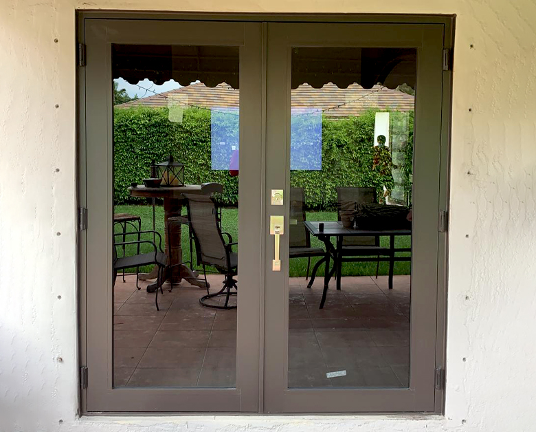 french-doors-property-3
