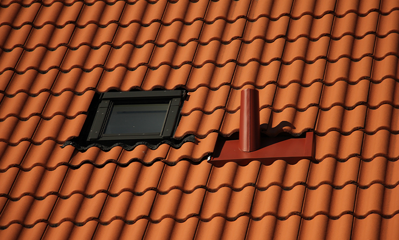 roofing-property-gallery-7