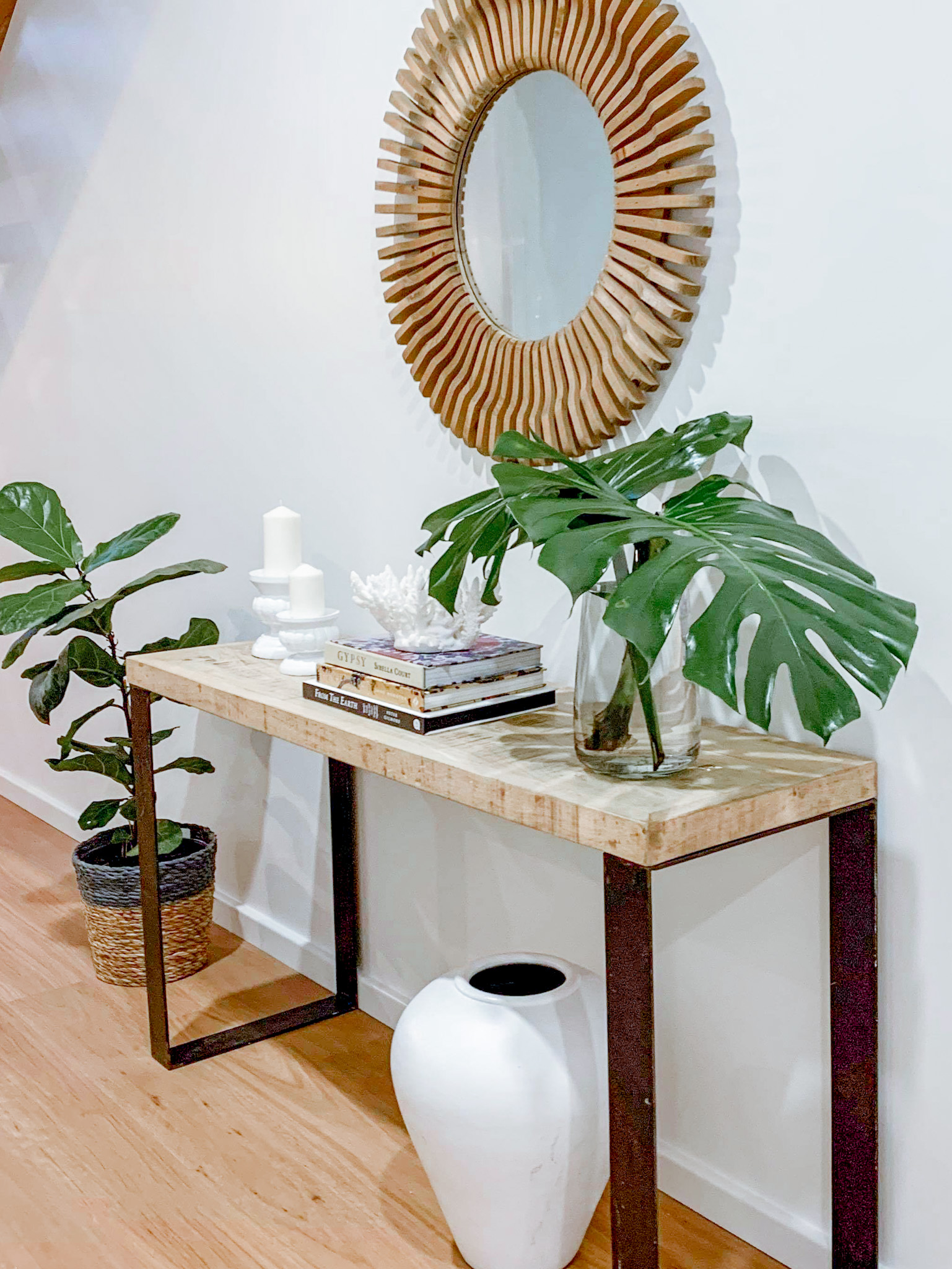 Property Styling Caringbah