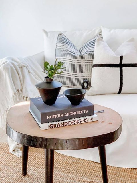 property styling Helensburgh