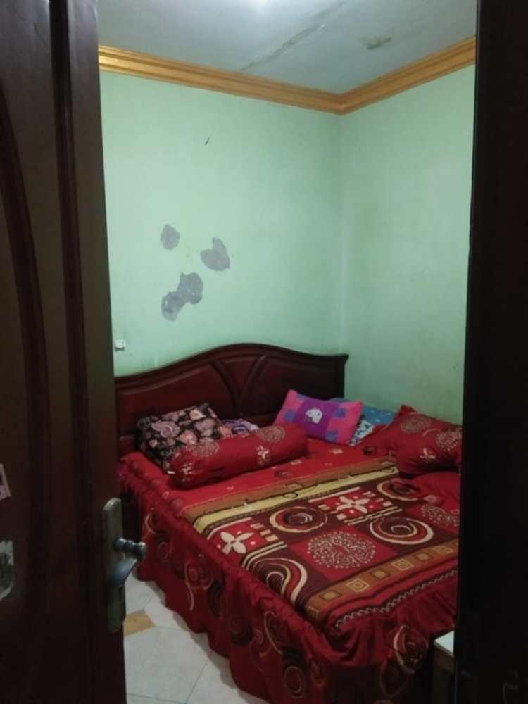 Jual rumah rungkut surabaya