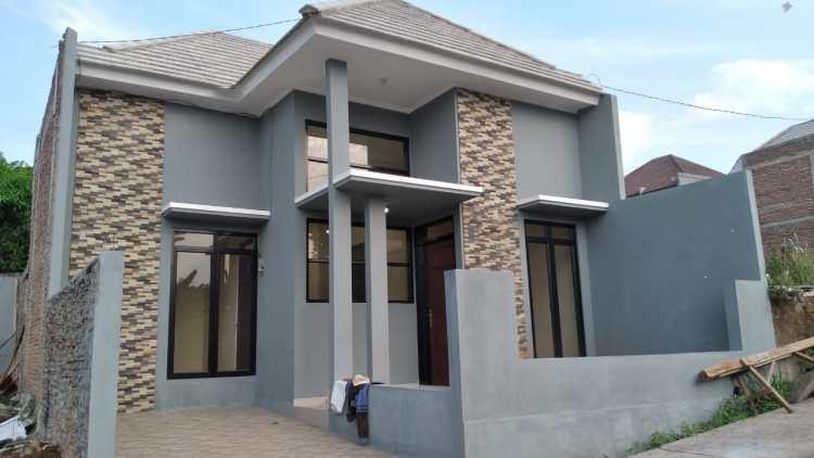 Jual property surabaya