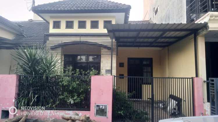 Jual property surabaya hub : 0852.0366.3375