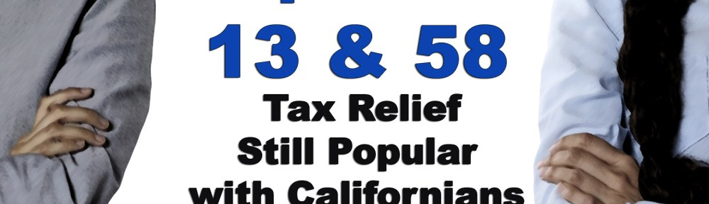 Proposition 13 Popularity