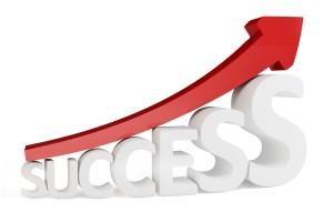 Way-to-Success