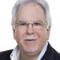 Property Investing Guru Michael Yardney