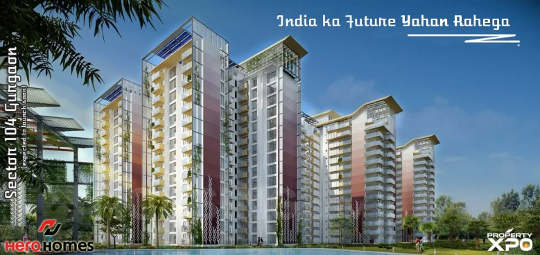 Hero-Homes-Sector-104-Gurgaon
