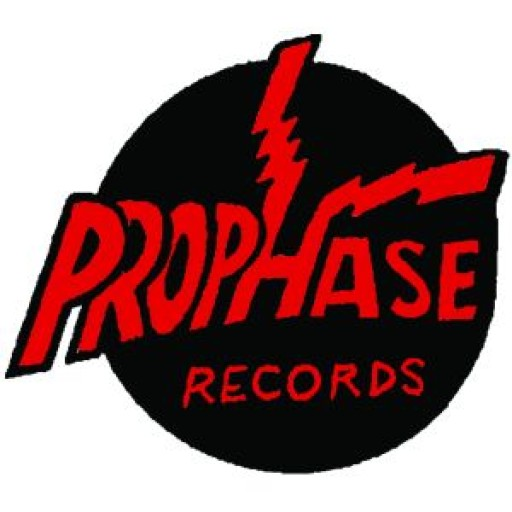 Prophase Music