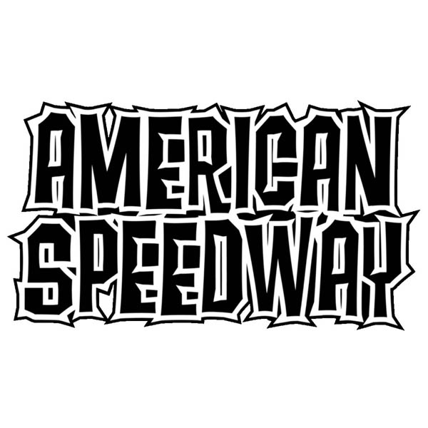American Speedway   Howl Ya Doin?/20Th Century Boy   7in   760137999638