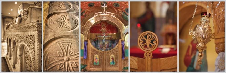 COMBO-CHURCH