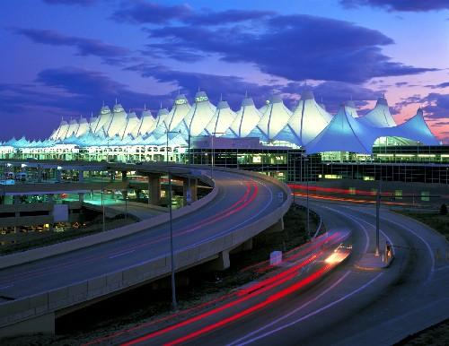 Denver Airport Conspiracy Propheticalert