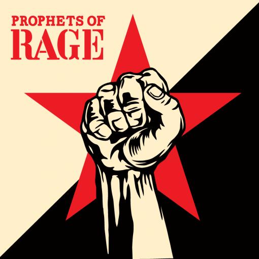 """Résultat de recherche d'images pour """"prophets of rage"""""""