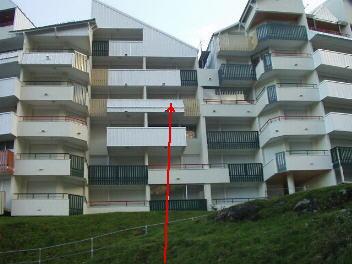 Gourette Photo De Lappart Location Dun Appartement