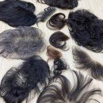 ヘアコンタクトでつくるヘアスタイル集のご紹介