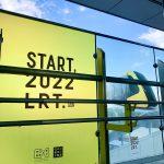 2022年、交通未来都市うつのみや