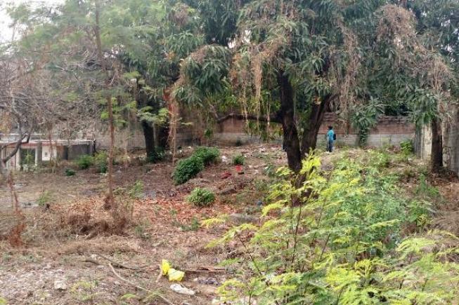 Terreno Habitacional en La Maquina, Guerrero en ... - Propiedades.com