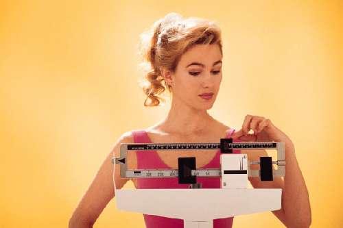 Почему худеют ноги у женщин: От чего худеют ноги у женщин. Как похудеть в ногах – Почему худеют ноги у женщин