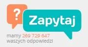 zapytaj.onet.pl
