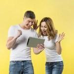 Трюки, полезные при изучении польского языка