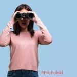 Будущее время в польском языке: таблица, примеры, объяснение