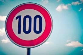 Топ-100 материалов на польском языке