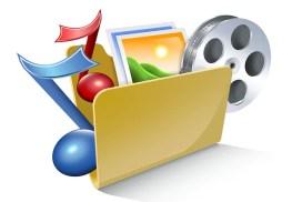 Видео и аудио контент на польском языке