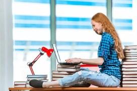 Курсы польского языка онлайн «Plik»