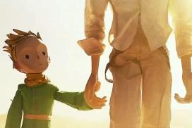 Маленький принц на польском метод Франка 25 глава