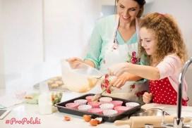 Кулинарные прилагательные на польском языке