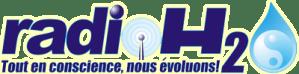 RadioH2Ologo