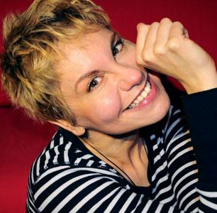 Marie Faulcon