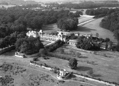 Chateau-de-Tiregard-Vue-du-Ciel