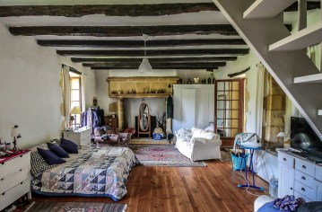 800x600_53635JF24 bedroom