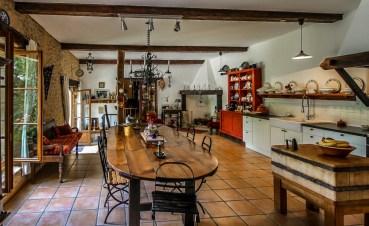 800x600_53635JF24 kitchen