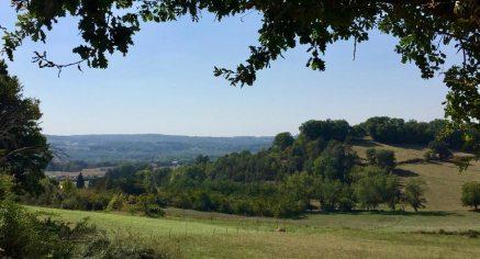 Demeures-Occitanes-Vallee-de-la-Vezere