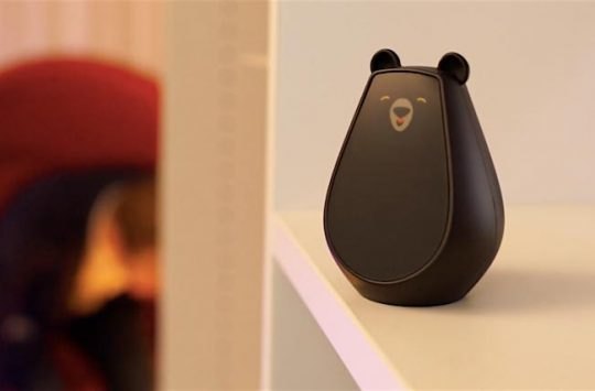bearbot-smart-home-540x355