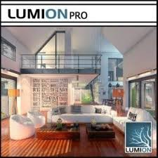 LUMION 9 PRO Crack FULL VERSION DOWNLOAD IS HERE