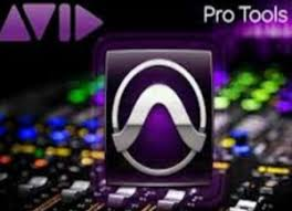 AVID PRO TOOLS 2019 Crack With Full Version Download