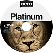 Nero 2019 platinum crackeado Download + Crack (Latest Version 2019)