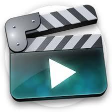 Image result for Windows Movie Maker 2020 Crack